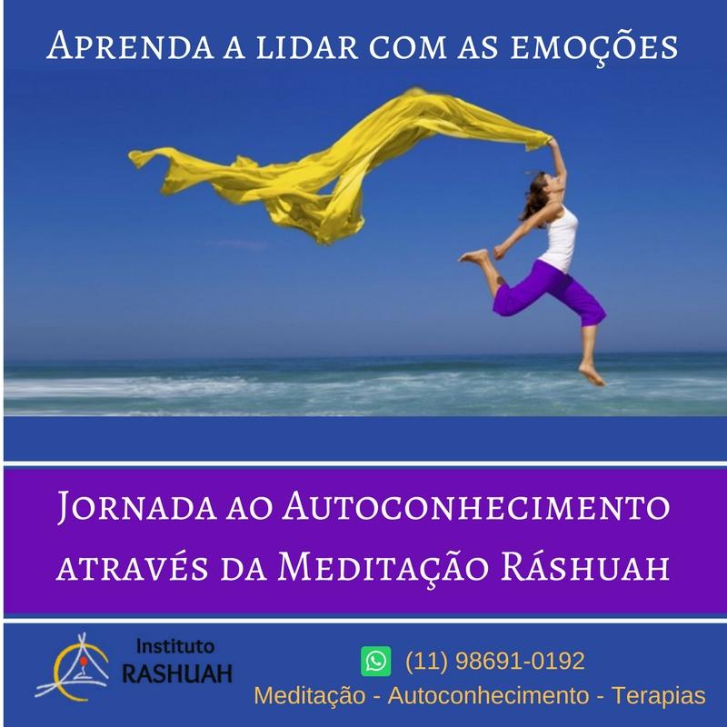 Jornada ao Autoconhecimento através da Meditação Ráshuah.jpg