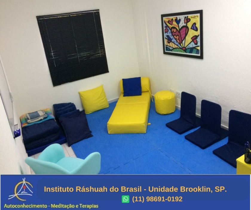 Foto01_Instituto Ráshuah do Brasil - Unidade Brooklin - SP. (1)