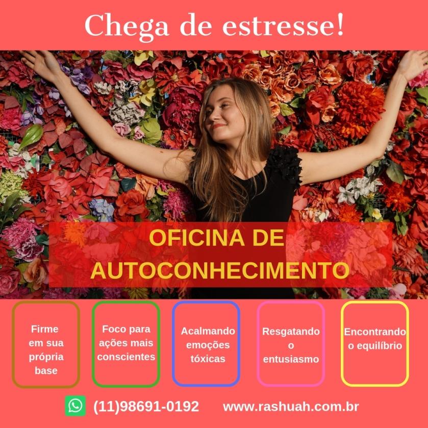 CHEGA_DE_ESTRESSE